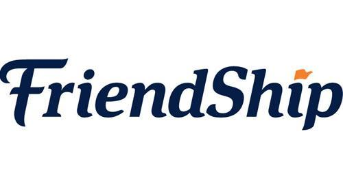 FriendShip Food Stores logo