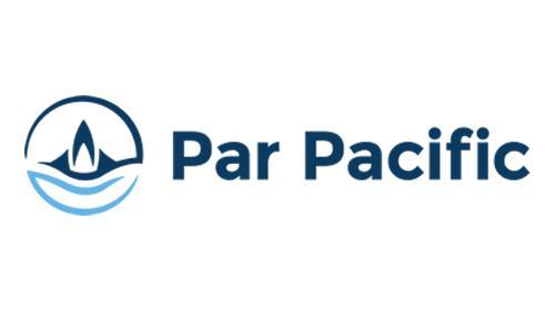 Par Pacific Holdings logo