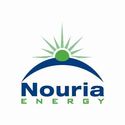 Nouria Energy