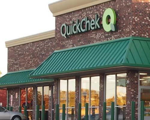 QuickChek