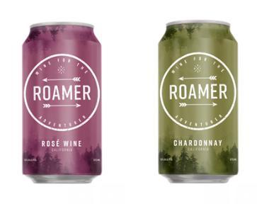 7-Eleven Roamer wine