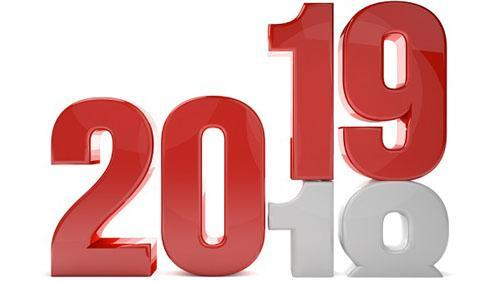 Convenience Store Retail Trends: Year in Review & 2019