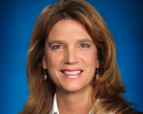 Renewable Energy Group Inc.'s board of directors named Cynthia (CJ) Warner president and CEO.