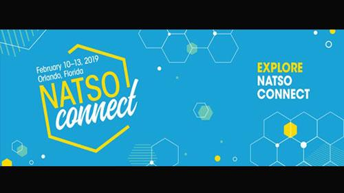 NATSO Connect 2019