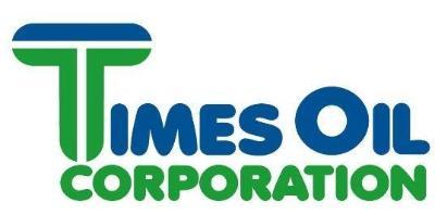 Times Oil