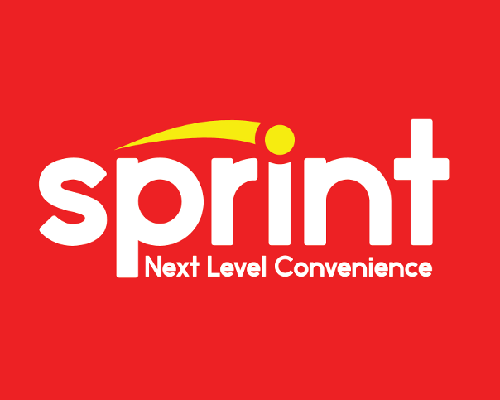 Sprint Food Stores
