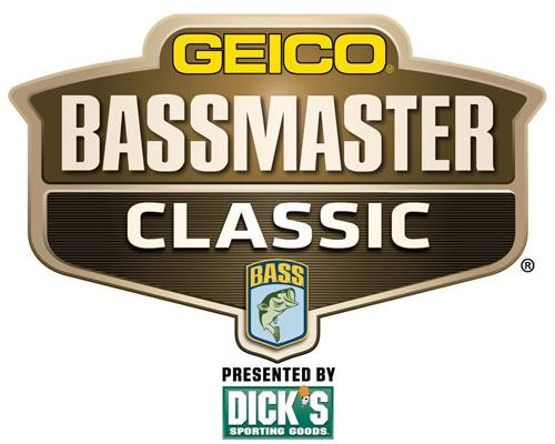 Pilot Flying J will sponsor the 2019 Bassmaster Classic world championship.