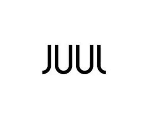 Juul Labs Advocates for Federal Tobacco 21 Legislation | Convenience