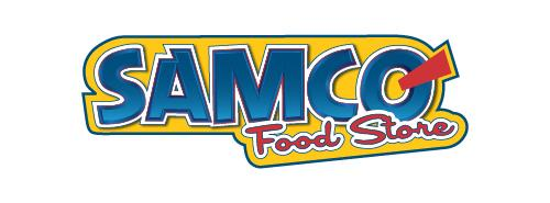 SAMCO Food Stores