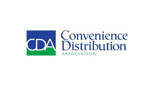 Convenience Distribution Association logo