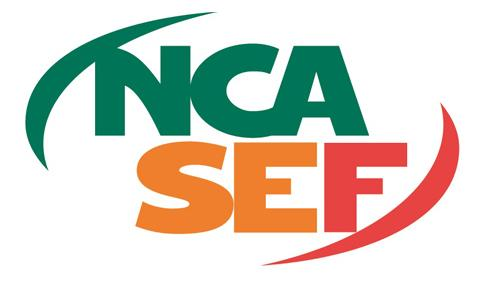 National Coalition of Associations of 7-Eleven Franchisees logo