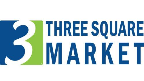 Three Square Market logo