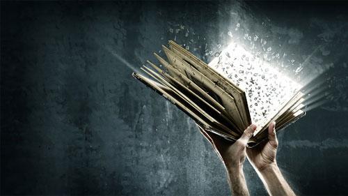 reading literacy