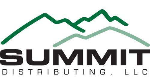 Summit Distributing logo