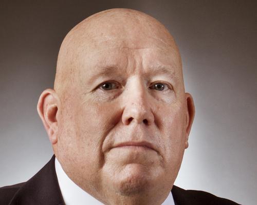 Bill Dunn, vice president, Industry Relations, retired from Swisher International.