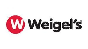 Weigel's logo