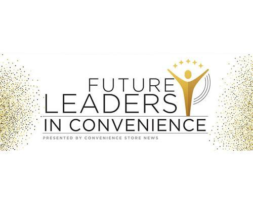 2019 Future Leaders in Convenience