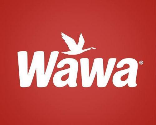 Wawa Inc. logo