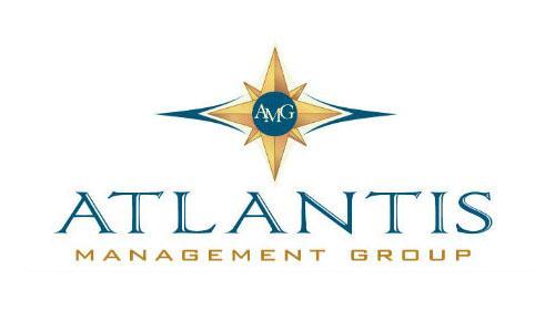 Atlantis Management Group logo