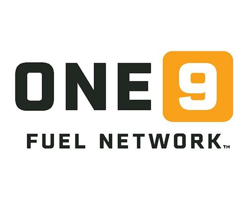 One9 Fuel Network