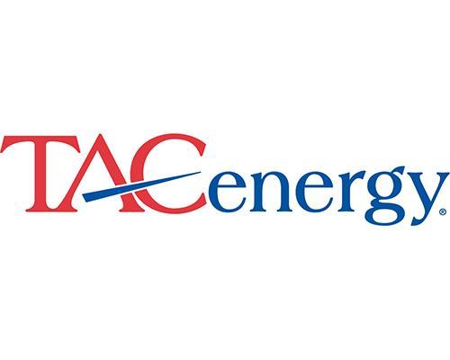 TACenergy