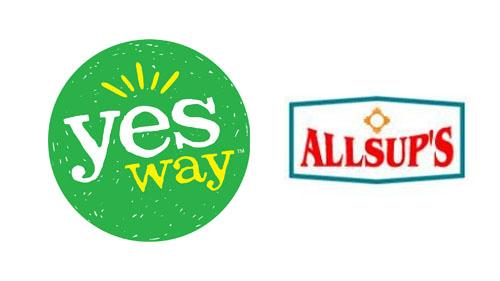 Yesway inked the largest deal in its four-year history with the acquisition of Allsup's Convenience Stores.