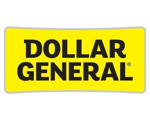 Dollar General To Accelerate