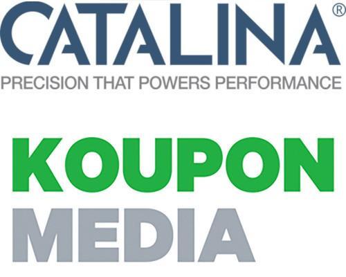 Catalina & Koupon