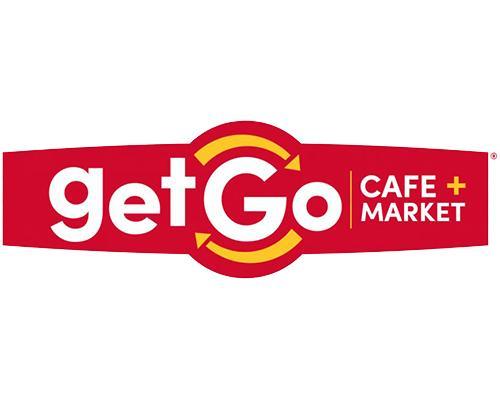 GetGo Café + Market