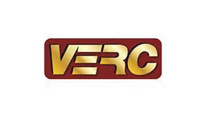 VERC Enterprises