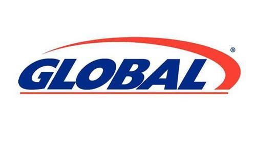 Global Partners LP