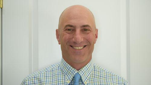 Steve Sandman joined Pixotine Products, manufacturer of Pixotine.
