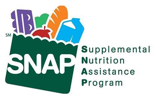 SNAP program