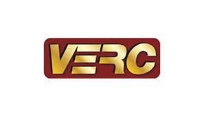 VERC Enterprises