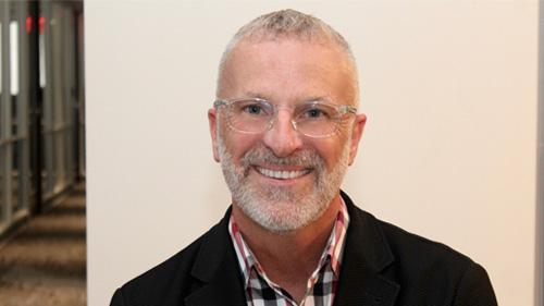 Essentia Water CEO Scott Miller
