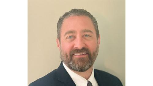 Jamie Hubbard, senior vice president of procurement at TravelCenters of America