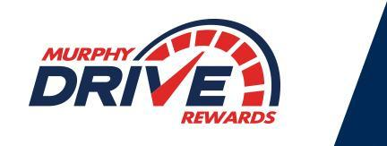 Murphy Drive Rewards