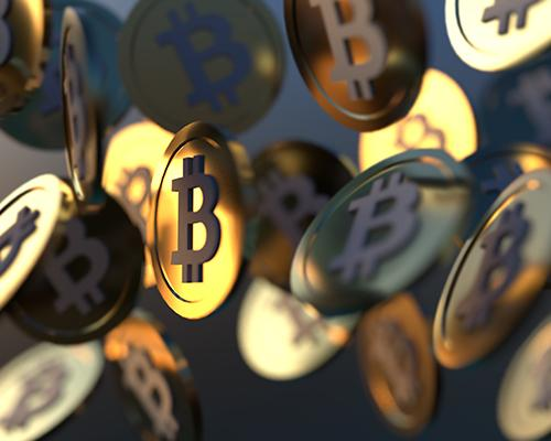 80 bitcoins news localbitcoins reddit gone