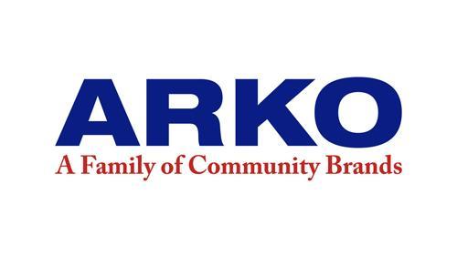 Arko Family of Community Brands logo