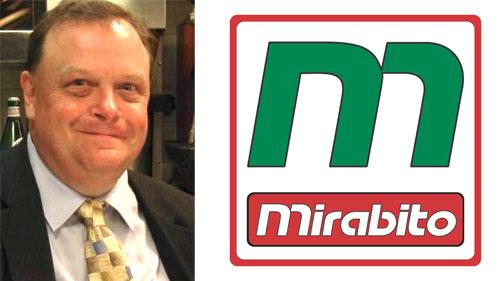 Guy Zehner joins Mirabito Convenience Stores as foodservice director.