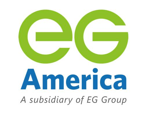 EG America