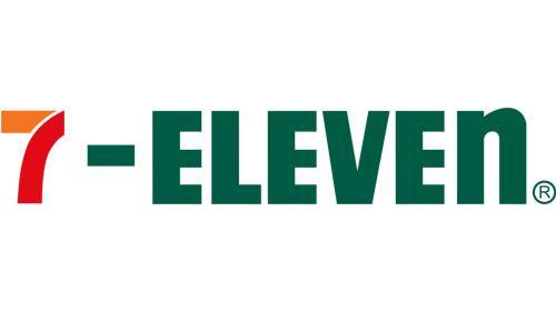7-Eleven logo