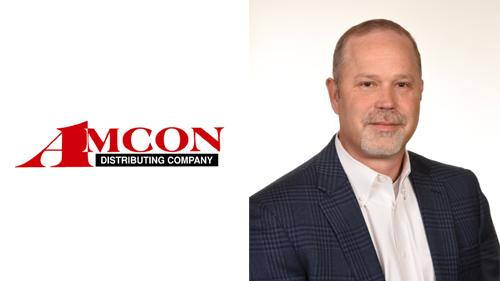 AMCON Distributing Co. promoted Chad Pickel to vice president of corporate development.