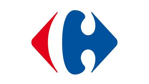 Couche-Tard's proposed takeover of Carrefour opposed by French labour minister