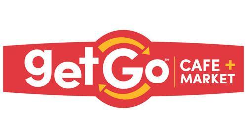 GetGo logo