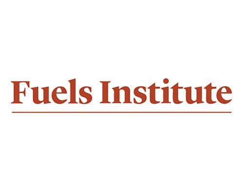 Fuels Institute logo
