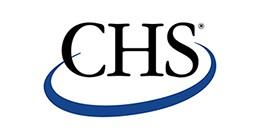 CHS Incorporated Logo