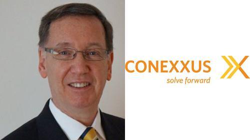 Technology Veteran Ed Collupy Earns Conexxus Hall of Fame Nod