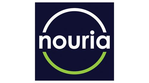 Logo for Nouria Energy
