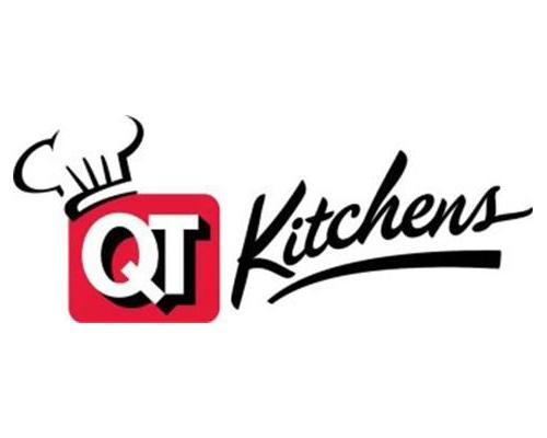 QT Kitchens